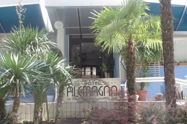 ALEMAGNA_HOTEL_BIBIONE_05.JPG