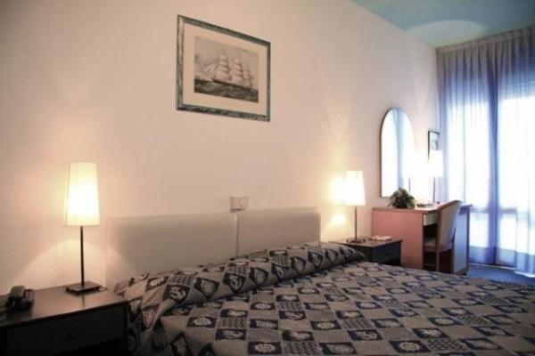 ALEMAGNA_HOTEL_BIBIONE_10.JPG