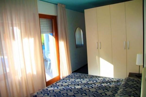 ALEMAGNA_HOTEL_BIBIONE_11.JPG