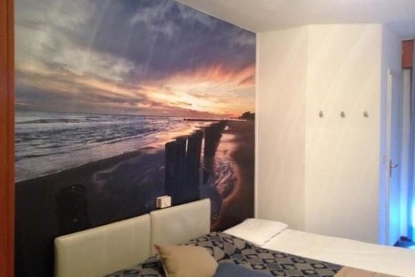 ALEMAGNA_HOTEL_BIBIONE_14.JPG