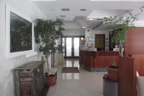 ALEMAGNA_HOTEL_BIBIONE_15.JPG