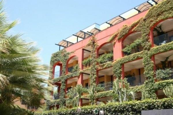 Hotel caesar palace giardini naxos sic lie dovolen it lie - Hotel caesar palace giardini naxos ...