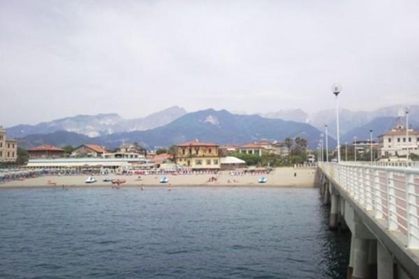 CAMPEGGIO_ITALIA_MASSA_31.JPG
