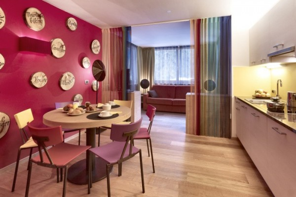 COLOR HOME_PREDAZZO_04.JPG