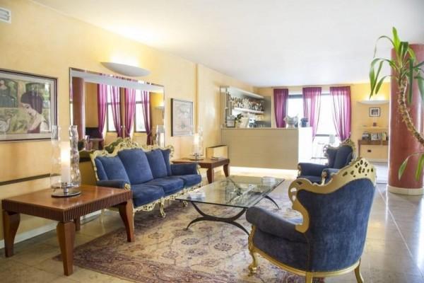 DESENZANO_MARIA_HOTEL_16.JPG