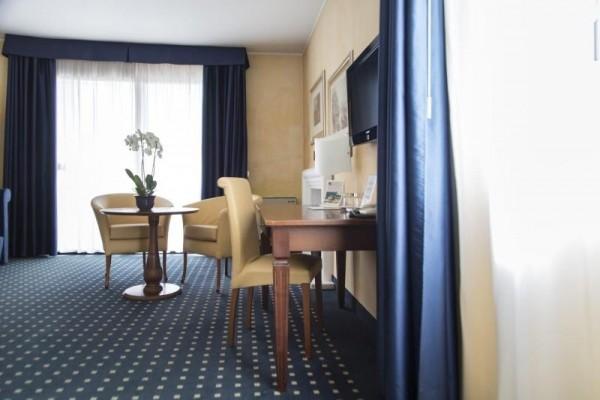 DESENZANO_MARIA_HOTEL_18.JPG