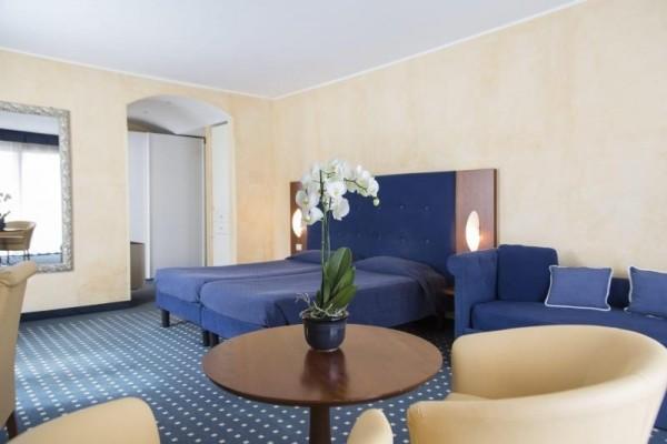 DESENZANO_MARIA_HOTEL_19.JPG