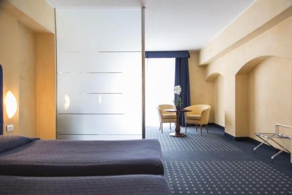 DESENZANO_MARIA_HOTEL_20.JPG