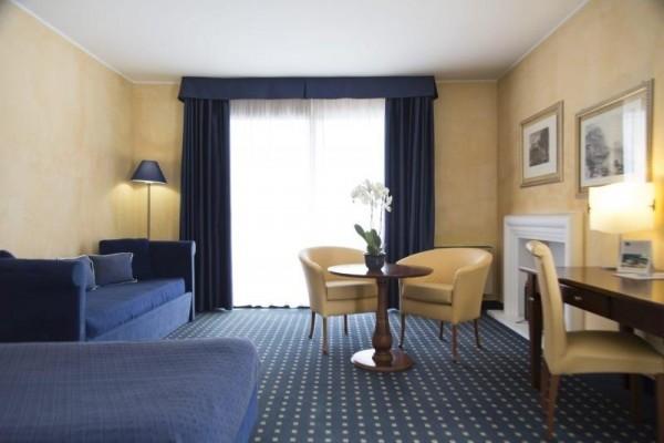 DESENZANO_MARIA_HOTEL_23.JPG