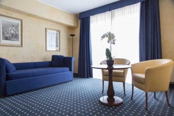 DESENZANO_MARIA_HOTEL_25.JPG