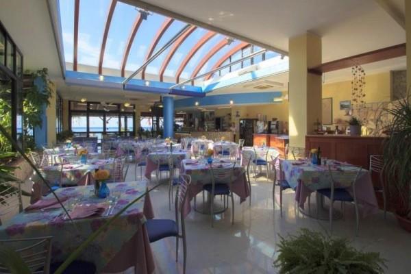 EDEN_HOTEL_CAPOVATICANO_08.JPG