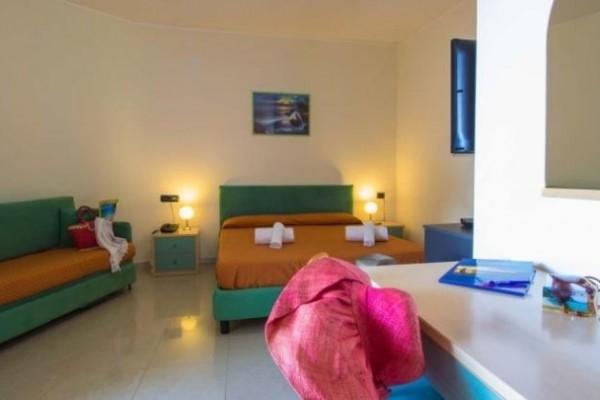 EDEN_HOTEL_CAPOVATICANO_11.JPG
