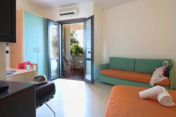 EDEN_HOTEL_CAPOVATICANO_12.JPG