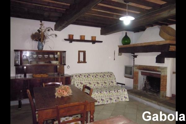 GABOLA_AGRITUR_09.JPG
