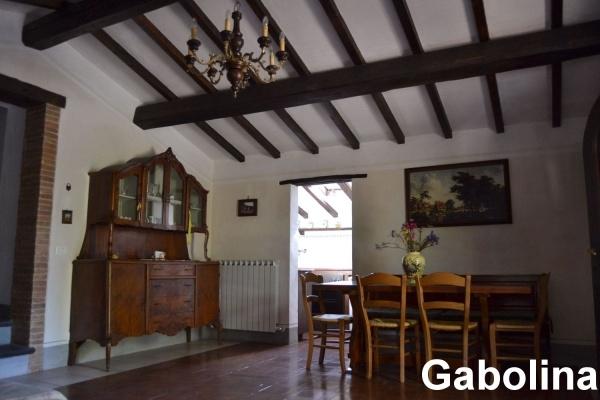 GABOLA_AGRITUR_20.JPG