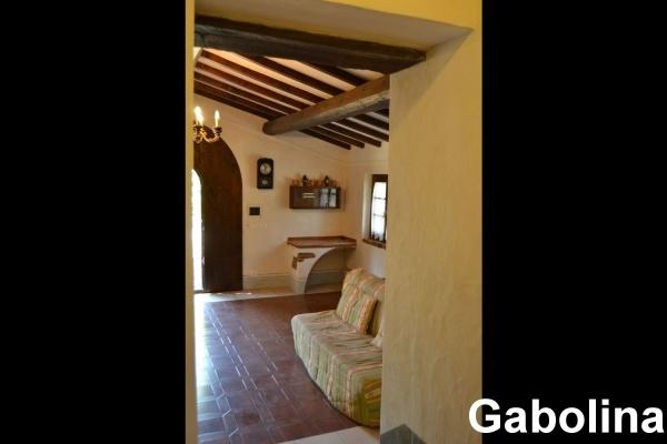 GABOLA_AGRITUR_21.JPG