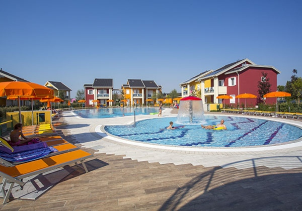 GREEN_VILLAGE_JESOLO_01.JPG