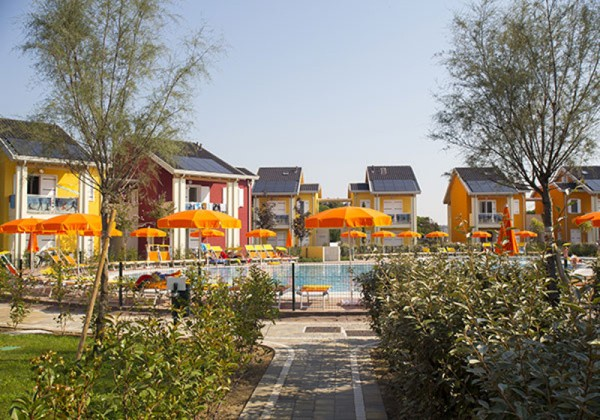 GREEN_VILLAGE_JESOLO_07.JPG