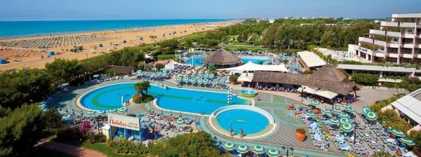 HOLIDAY_APTHTL_BIBIONE_02.JPG