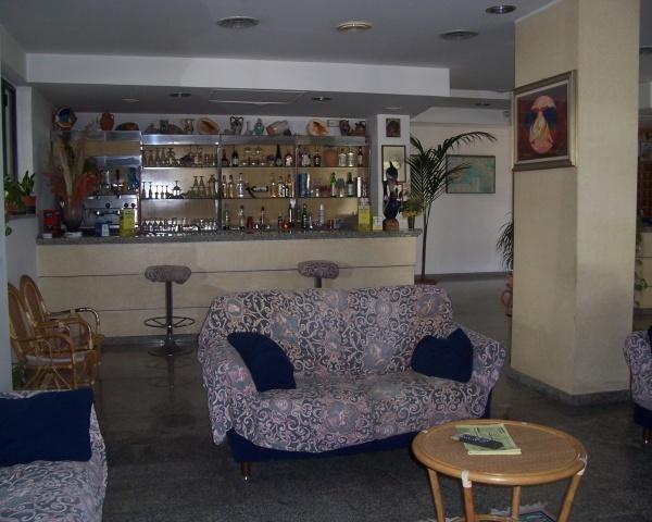 IL_PESCATORE_MONTEPAONE.08.JPG