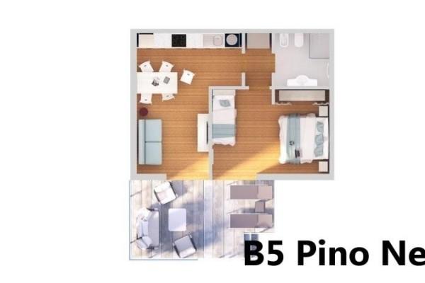 LINOFATE_BIBIONE_23.JPG