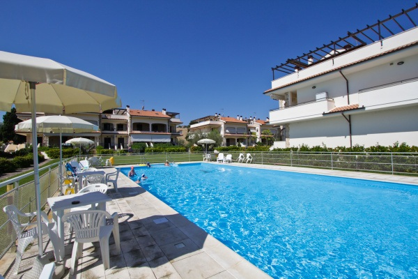 MEDITERRANEO_RESORT_PINETO_14.JPG