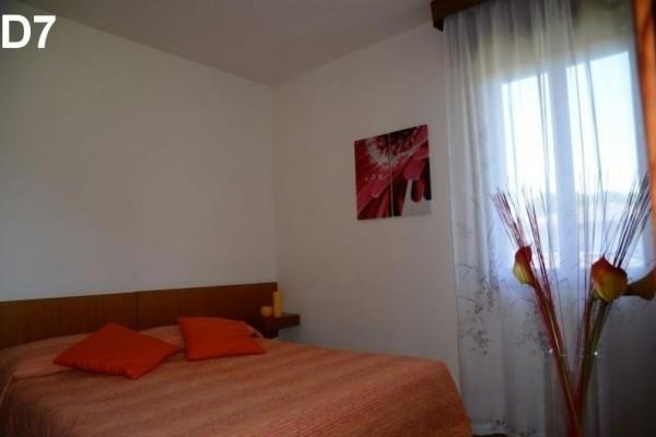 REGINA_BIBIONE_SPIAGGIA_09.JPG