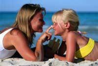 obr. - Severní Jadran - Lignano - plážový servis v ceně pobytu!