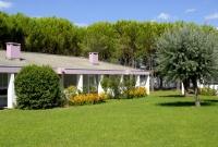 obr. - Monfalcone - Villaggio ALBATROS - apartmán V4/5B 29/8-5/9 cena 7395,- Kč!