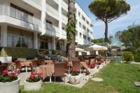 obr. - Severní Jadran - Lignano Riviera - Hotel PRESIDENT ****
