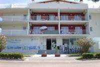 obr. - ABRUZZO - Rezidence ROSBURGO SEA RESORT - sleva 20%!
